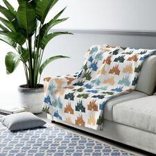 Disney Castle Blanket, Disney Throw Blanket, Disney Home Decor, Disney Gift