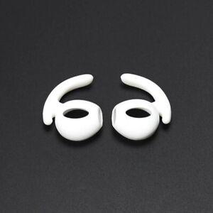 headset Earhook Ear Hook Loop Earloop Clip For Bluetooth Headset Headphone