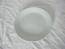 Earthenware Continental Pottery Side Plates