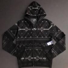 Ralph Lauren Polo Indian Southwestern Print Hoodie Jacket Men XXL GENUINE NEW
