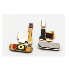 bouton de Accueil Xiaomi MI5 Câble flex home Bouton capteur empreintes Dorée or