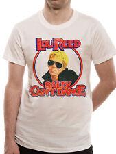 Lou Reed Sally M T-Shirt