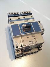 Telemecanique Integral 18 LD5-LB130 24V/110V/240V AC/DC Coil with additions