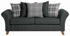 Fabric Country Sofas