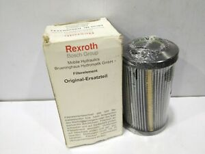 REXROTH BOSCH GROUP R902603243 FILTER ELEMENT