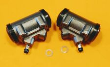 for MOPAR B&E-Body Drum Brake Front WHEEL CYLINDERS Charger Plymouth Dodge 70-72