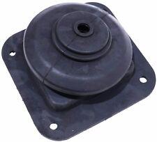 Genuine Mazda RX-7 RX7 FC3S Stick Shifter Dust Boot OEM FB01-64-490B