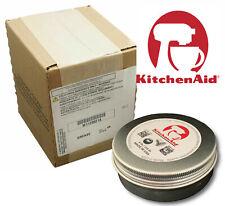 KitchenAid Küchenmaschine Zahnrad- Getriebefett für 1 SERVICE 115 gr
