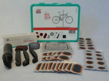 Sortiment TT15 Fahrrad BIG BOX, Tip Top Schlauchflicken, Flickzeug >5061500<
