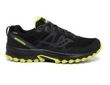 SAUCONY EXCURSION  TR14 GTX Scarpe Trail Running Uomo GORE-TEX® Black S20588 1
