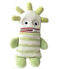 Worry Eater (Sorgenfresser) Doll Soft Plush Toy 26 cm - Junior Ernst