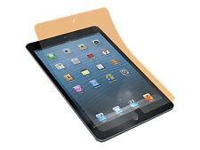 XtremeMac Tuffshield matte - Displayschutzfolie für iPad Mini