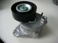 Mercedes Benz Belt Drive Tensioner  OEM Quality  NEW