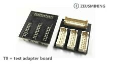 Antminer T9 + Adapter Board, Converter, Adapter, T9 + Hash Board Repair Adapter
