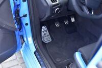POGGIAPIEDE FORD FOCUS ST LINE MK3 PERFOMANCE ECOBOOST AWD 4X4 RECARO TURBO ST2