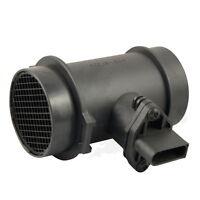 Mass Air Flow Sensor Meter MAF For BMW 3 Series E36 E46 0280217124 318i 316i Z3