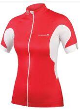Endura Women's FS260 PRO II Cycling Jersey