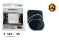 SLENDERTONE RECHANGE ABS PROTECTIONS - adapté à tous Ceinture 1 paquet