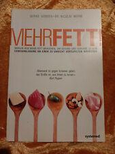 Sachbuch Ernährung von Ulrike Gonder und Dr. N.Worm