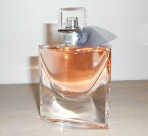 Eau de Parfum La vie est Belle Lancome