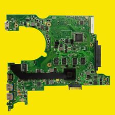 For Asus Eee PC 1225C Laptop Motherboard REV 2.0 MAIN BOARD 60-0A3MMBB000-B17