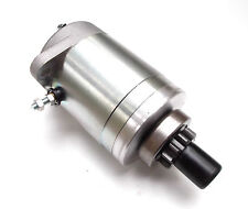 Vespa Anlasser E- Starter Motor PK XL 2 PK APE Automatik Elestart 50 80 125  NEU
