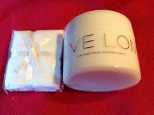 NEW EVE LOM Cleanser All Skin Types 200ml