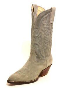 178 Westernstiefel Cowboystiefel Line Dance Catalan Leder 0638 Don Quijote 40