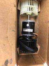 NEW Blower Motor 2809-820-021 12V   New In Box   CP-197