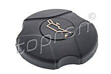 Oil Filler Cap Fits CITROEN Ax Xsara PEUGEOT 106 306 Partner 1.0-1.6L 1986-