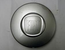 coppe ruote Fiat Scudo /<07