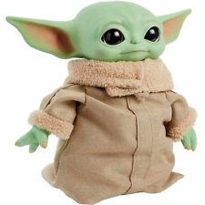 Mattel- Star Wars Baby Yoda Gwd85