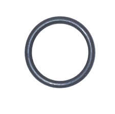Oil Pick-up Tube O-Ring For 2000-2014 Chevy Suburban 1500 2008 2007 2001 Q217WG