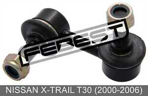 Front Left Stabilizer / Sway Bar Link For Nissan X-Trail T30 (2000-2006)