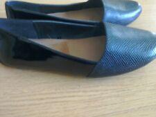 Ladies next shoes size 4