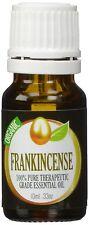Frankincense (Organic) 100% Pure, Best Therapeutic Grade Essential Oil - 10 ml