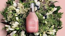 Jurlique Elderberry & Freesia Hydrating Mist 100ml Limited Edition Dehydrated