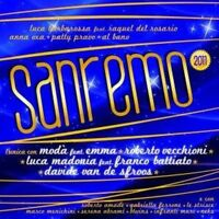 SANREMO 2011 - CD