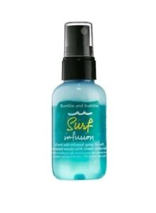 BUMBLE AND BUMBLE SURF INFUSION SPRAY 1.5 FL. OZ