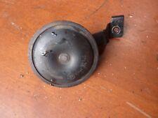 Horn EX250 Ninja 08 09 10 11 12 250r ex 250 kawasaki #T7