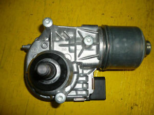 New 12 13 14 15 Ford Focus Windshield Wiper Motor Front Right Passengers OEM