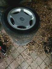 vq vaprice sv5000 wheels 16 inch good tyres good condition