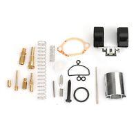 28mm Kit de réparation de carburateur Pour PWK KEIHIN OKO Spare Jets A