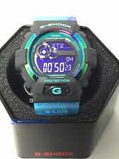 LOWEST PRICE!! Authentic NEW IN BOX G-Shock GLS8900AR-3 Casio Watch