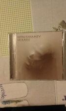 SAWHNEY NITIN - HUMAN-  CD