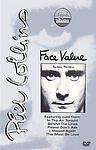 Classic Albums - Phil Collins: Face Value (DVD, 2006)