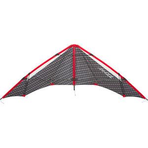HQ Lenkdrachen Whizz  Drachen  Sportkite Kite,Speed Kite