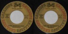 "Adrian Kimberly (Don Everly) - Black Mountain Stomp - U.S.  7"" vinyl"