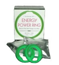 korean power ring