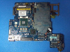 placa base PAL 50 LA-6591P dell latitude E6420 con micro i5